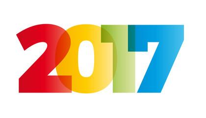 Dati DEFINITIVI anno 2017