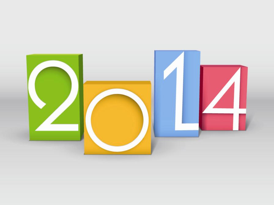 Dati DEFINITIVI ANNO 2014