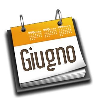 Dati provvisori GIUGNO 2017