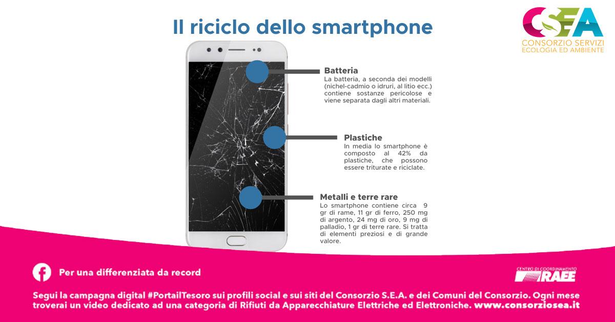 R4-smartphone-2