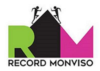 logo-monviso-record